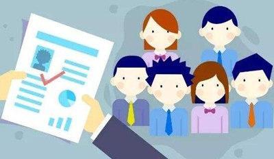 高考志愿填报应避免就业率误区